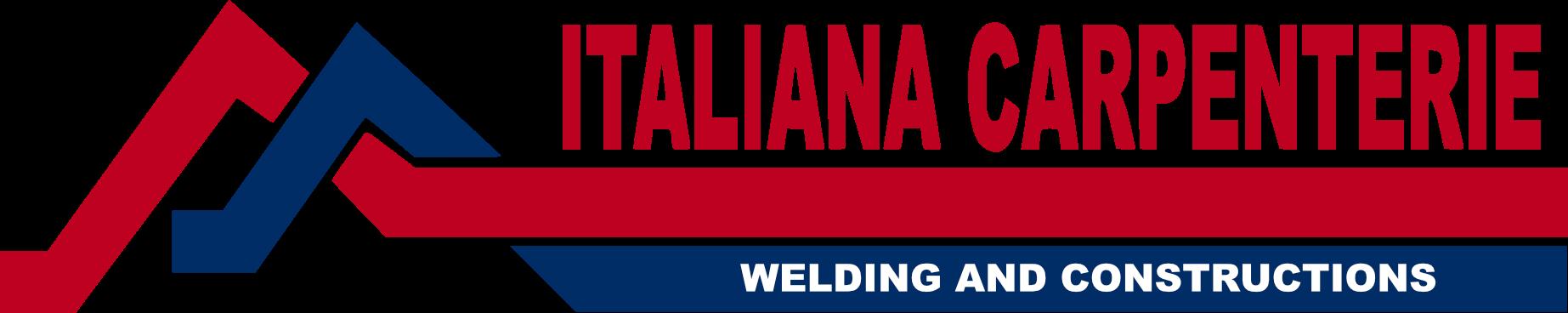 Italiana Carpenterie