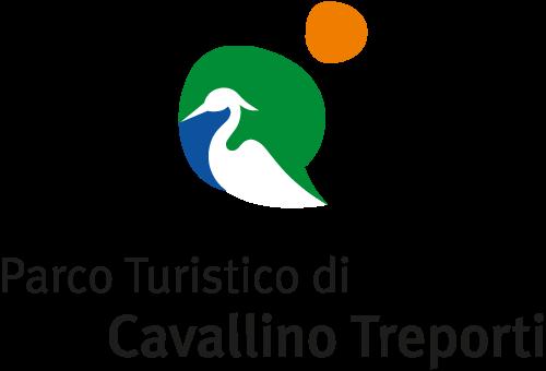 Parco turistico di Cavallino Treporti